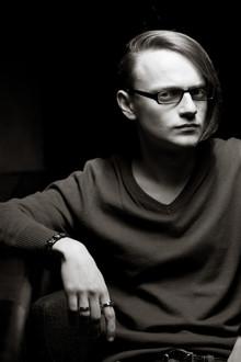 Phillipo Blake - Deep Winter