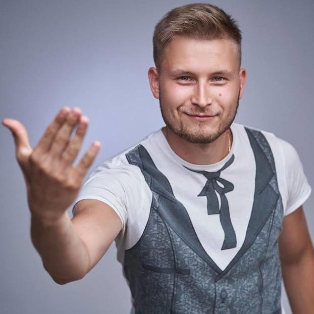 Топ 20 Русского Танцпола @ EHR Русские Хиты (17.09.2021) #222