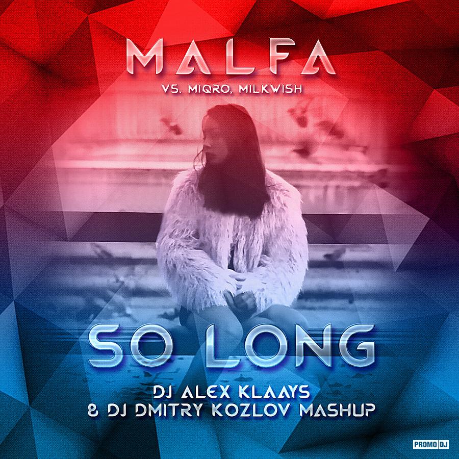 Malfa long
