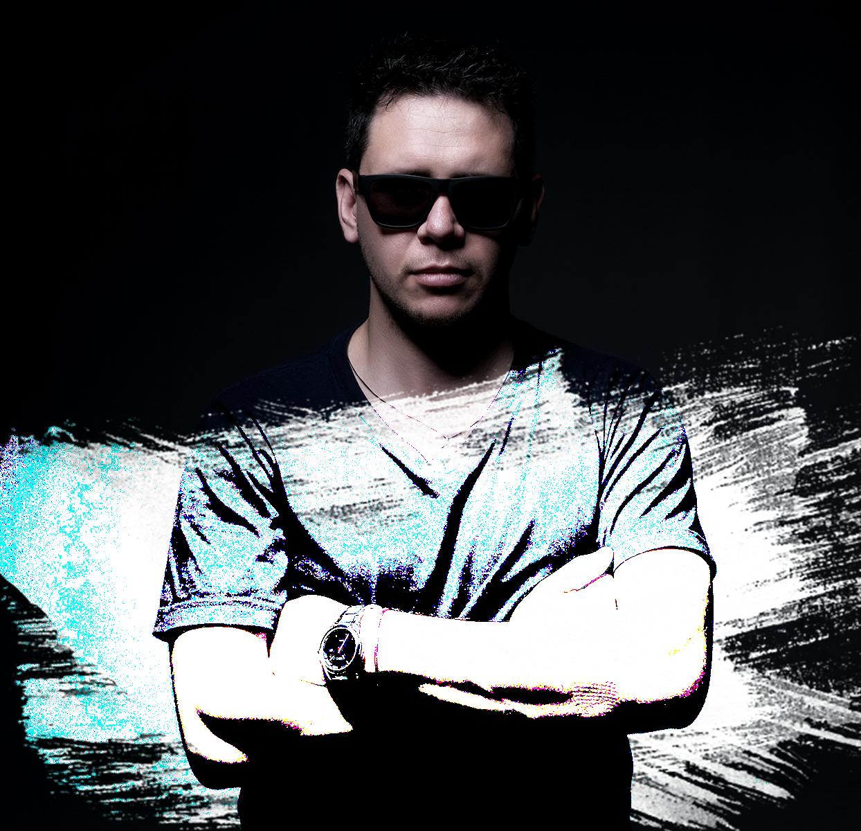 BEN DJ HIISAK СКАЧАТЬ БЕСПЛАТНО