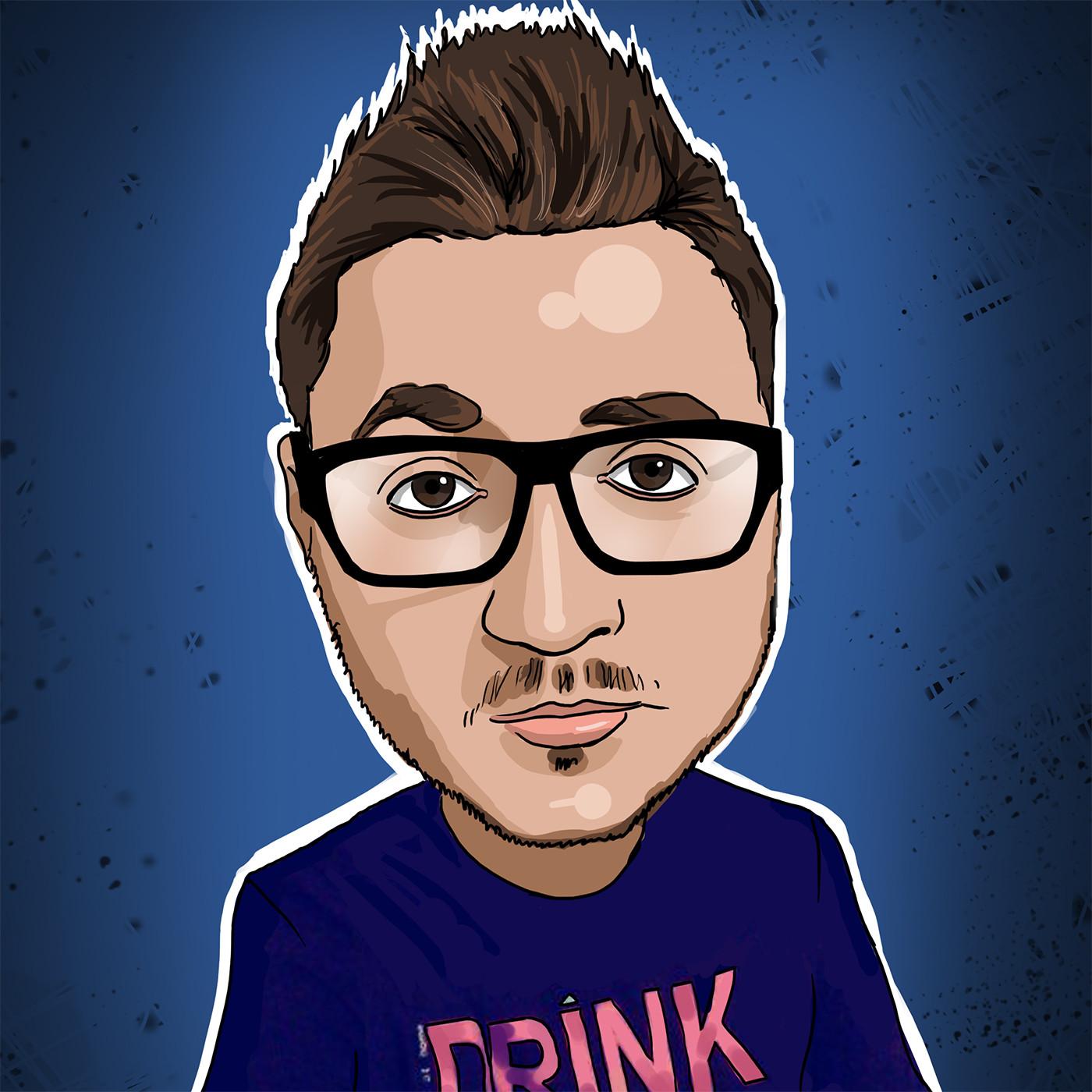 DJ JURBAS
