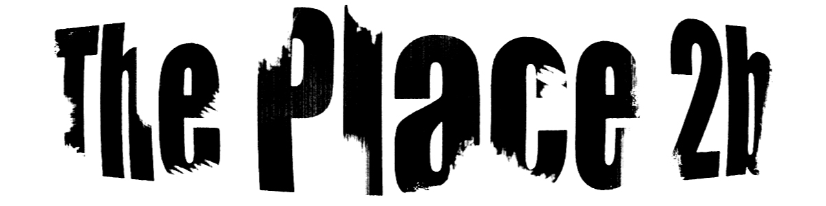 Playton* DJ Playton - Every Day We Listen (Dub Mix)