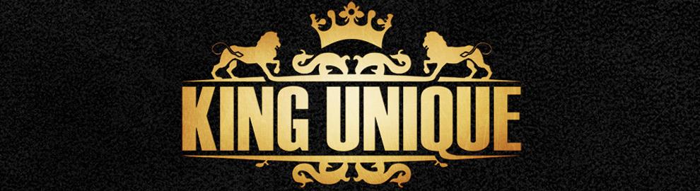 King Unique - 2000000 Suns / Feniksas (John Digweed & Nick Muir + Fergie Remixes)
