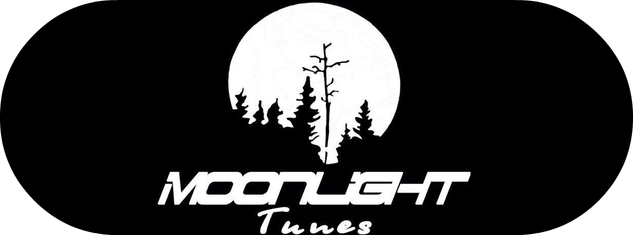 Music moonlight tunes for 93 house music