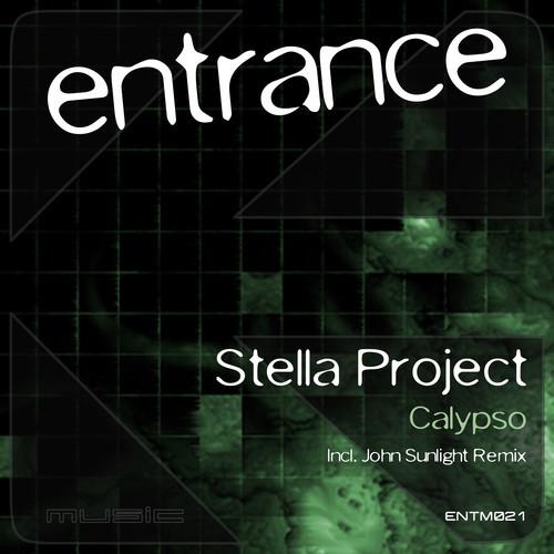 Stella project for Calipso singles